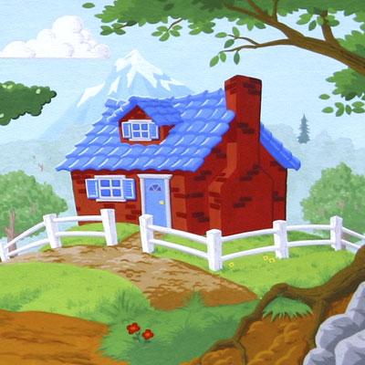 File:Brick house.jpg