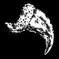 Thumbnail for version as of 04:44, November 18, 2011