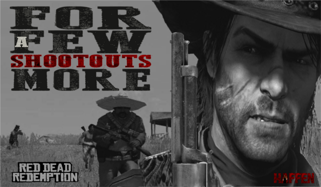 File:RDR For A Few Shootouts More.png