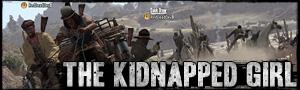 Thekidnappedgirl
