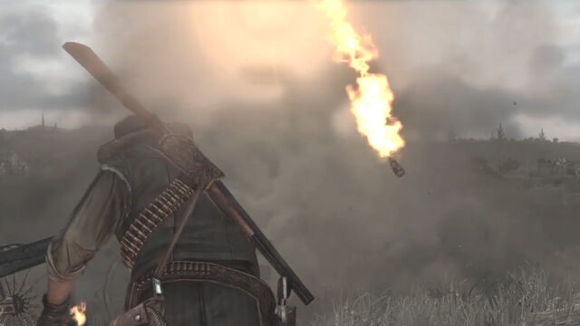 File:Rdr fire bottle throw.jpg