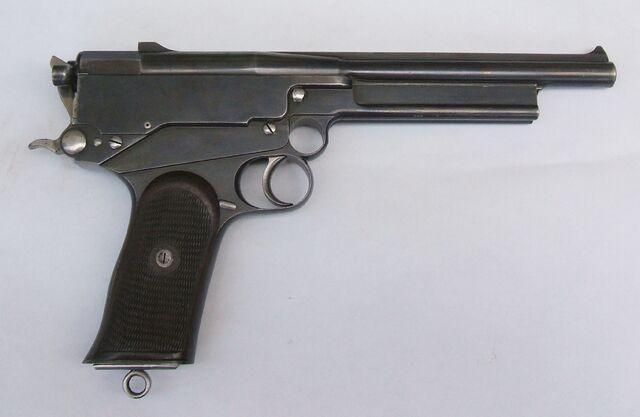 File:Gabbett-Fairfax Mars Automatic Pistol 8,5mm.jpg