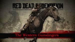 File:The Western Gunslingers.jpg
