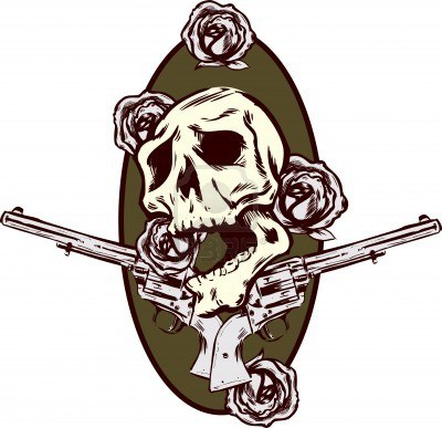 File:4499908-guns-roses-and-pistols-tattoo-style-vector-illustration-all-on-seperate-layers-and-fully-editable.jpg