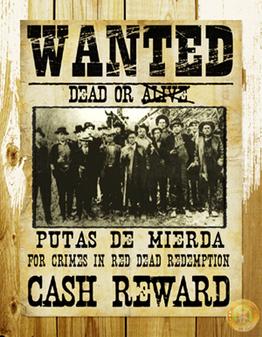 prostitutas red dead redemption vudeos de prostitutas