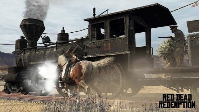 File:Train2.jpg