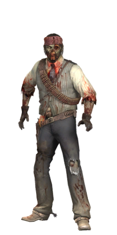 File:UndeadCowboyOutfit.png