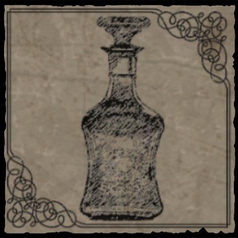 File:Botella decorada.png
