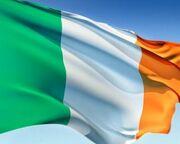 Irish- flag-300x240