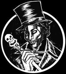 File:Voodoo.jpg