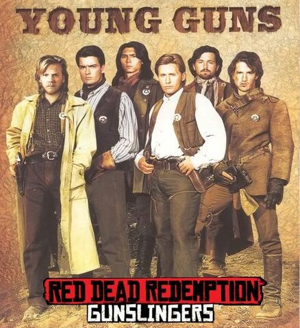 File:Young Guns.jpg
