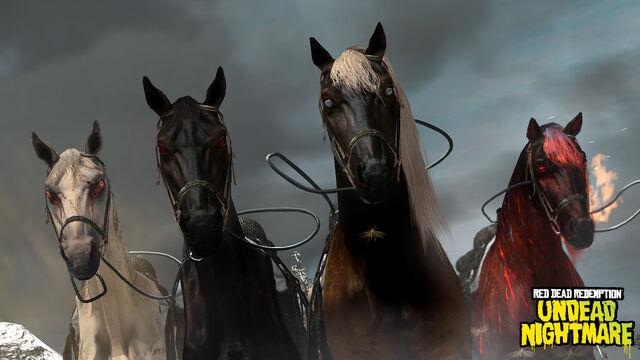 File:Rdr four horses apocalypse.jpg