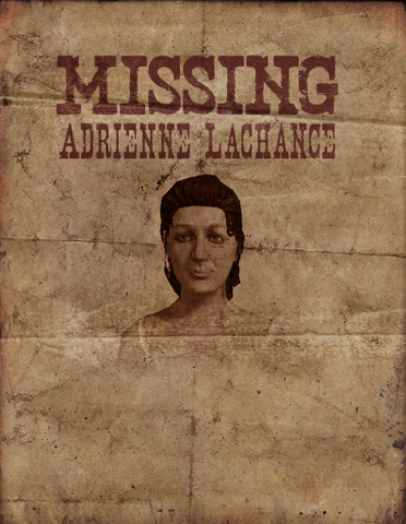 File:Adrienne.png