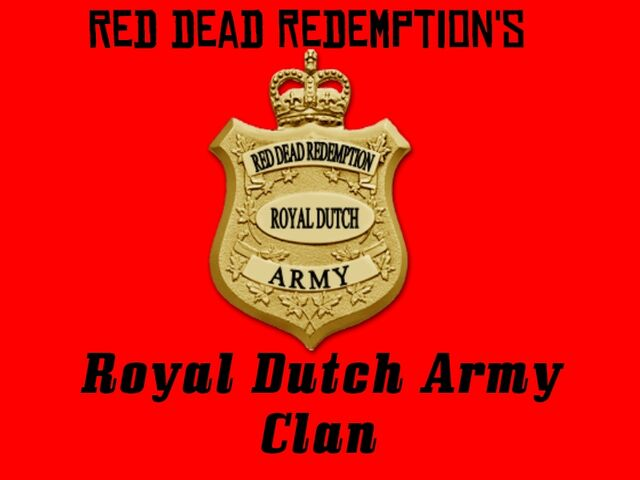 File:Royal Dutch Amy Clan Logo.jpg