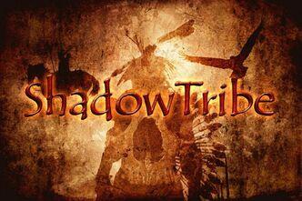 ShadowTRIBE4
