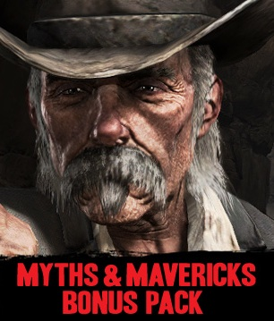Myths mavericks placeholder