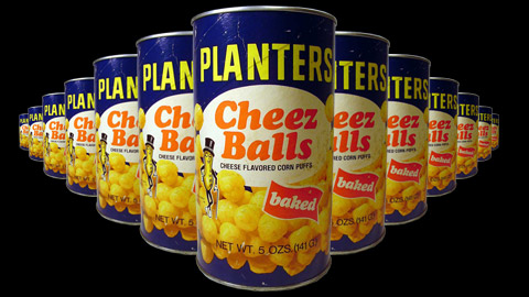 File:Planters-cheezballs hdlg.jpg
