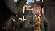 Rdr gunslinger's tragedy56