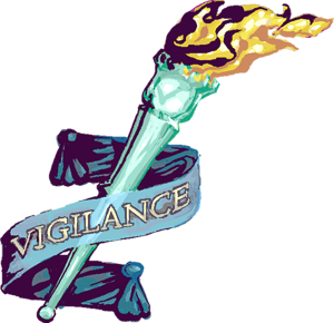 File:Vigilance torch rdr stylized2.png