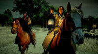 Rdr obstacles path03