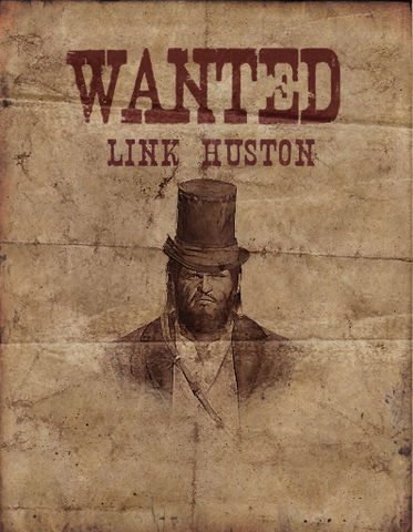 File:Link huston.png