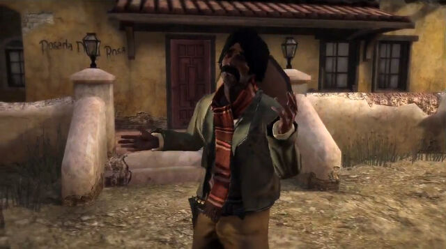 File:Rdr gunslinger's tragedy06.jpg