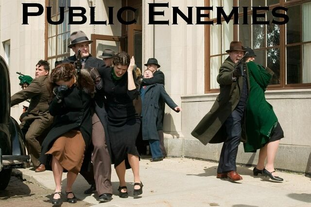 File:2009 public enemies 006.jpg