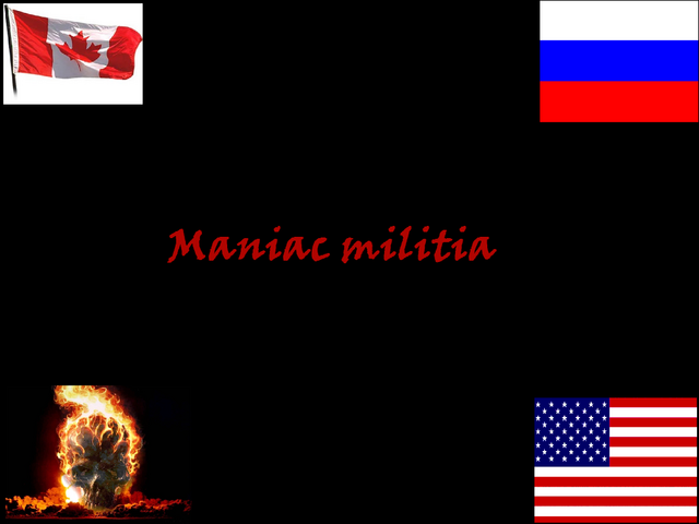 File:Militia.png