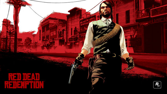 File:Rdr marston3wallpaperbig.jpg