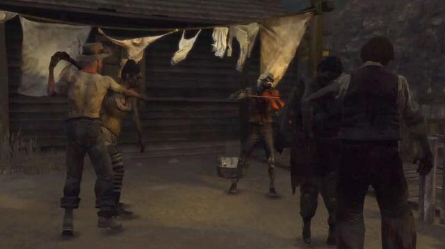 File:Rdr seth moses dancing.jpg