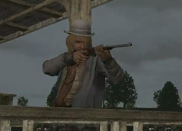 File:Winkler with rifle.jpg
