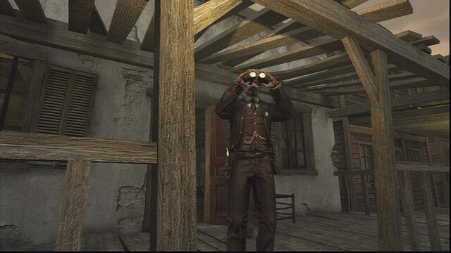 File:Shelton-Cole-with-binoculars.jpg