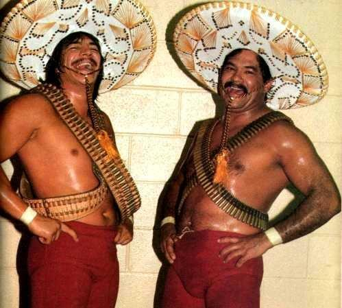 File:Mexicans.jpg