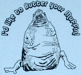 ButterMuffin-799935