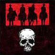 Rdr outlaws bulletproof