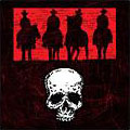 Rdr outlaws bulletproof
