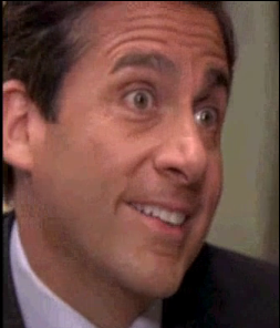 File:Steve Carell.png