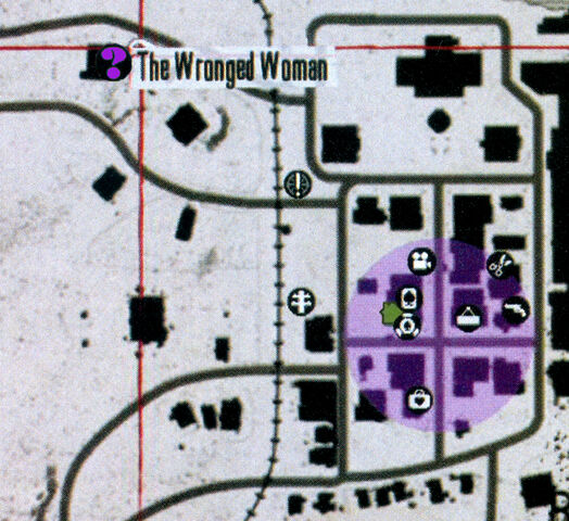 File:Rdr wronged woman map.jpg