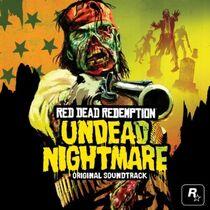 Undead Nightmare Soundtrack.jpg