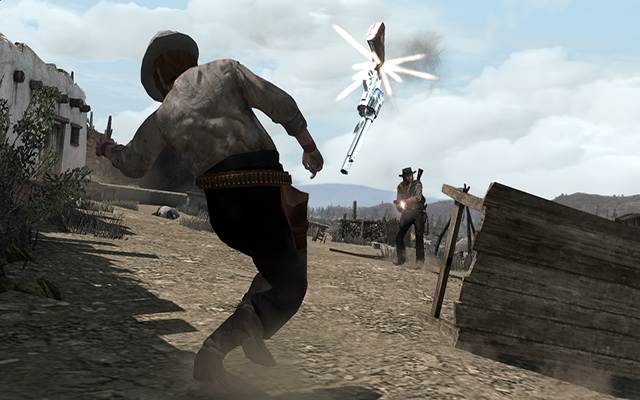 File:Rdr Dale gunned down.PNG