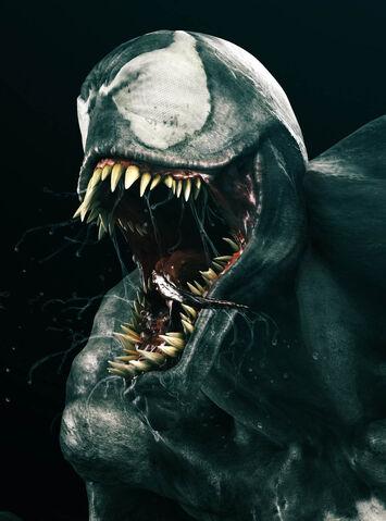 File:Venom.jpg