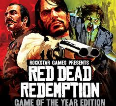 File:Red dead redemption game of the year.jpeg