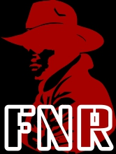 File:FNR Logo.jpg