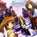 Thumbnail for version as of 01:34, September 13, 2011