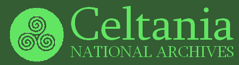 File:Celtania-Archives logo.png