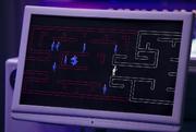Pac-Man-Spoof