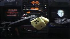 Blue-midget-cockpit