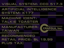 Toaster01 visual