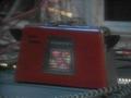Talkie-Toaster-Series-IV.png