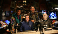 Red-Dwarf-X-First-Publicity-Shot